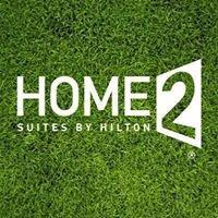Home2 Suites by Hilton- Huntsville/ Research Park