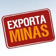 Exportaminas