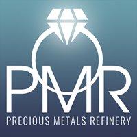 Precious Metals Refinery