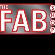 The Fab Shop