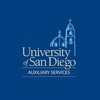 USD Auxiliaries University of San Diego