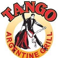 Tango Aruba