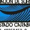 Asociación de Surfing del Estado Carabobo