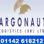 Argonaut Logistics UK