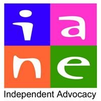 Independent Advocacy North East - IANE