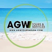 AGW TOURS ARUBA