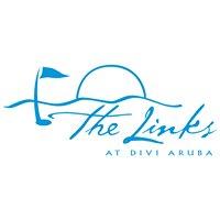 The Links at Divi Aruba