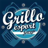 Grillo Esport Garage