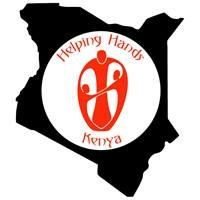 Helping Hands, Kenya