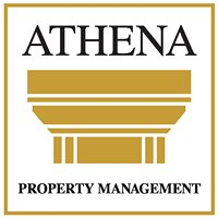 Athena Property Management