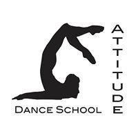 Attitude Dance School