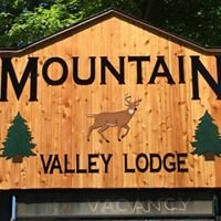 Mountain Valley Lodge