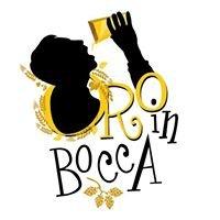 Oro in Bocca - Beer Shop