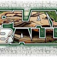 Plaza Little League