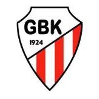GBK - Gamlakarleby Bollklubb r.f.