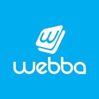 Webba - Online Vooruit