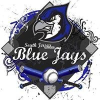 SJ Blue Jays Youth Travel Baseball/Softball