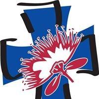 St Theresa's Catholic School Plimmerton