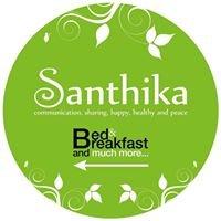Santhika Bed&Breakfast
