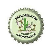 Brewmeisters Anonymous