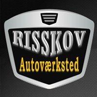 Risskov Autoværksted