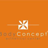 BodyConcept Santarém