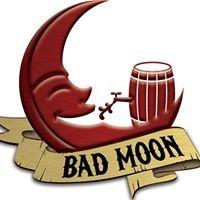 Bad Moon Brewery