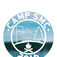 SMC Frosh Week 2016