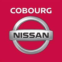 Cobourg Nissan Ltd.