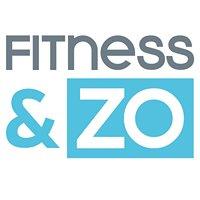Fitness & Zo