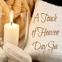 A Touch of Heaven Day Spa