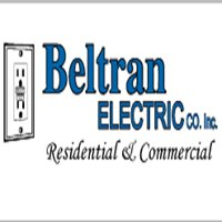 Beltran Electric CO.Inc