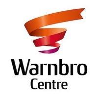 Warnbro Centre