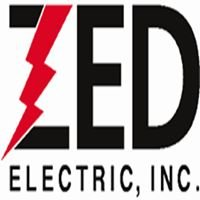 Zed Electric