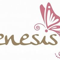 Genesis Salon & Spa, Inc.