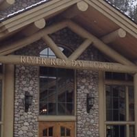 River Run Lodge Bald Mountain