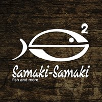 Samaki Samaki Fish & More