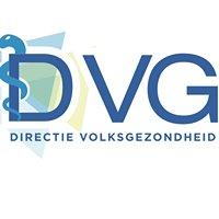 Directie Volksgezondheid DVG ARUBA