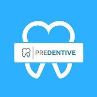 PreDentive