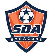 Syracuse Development Academy