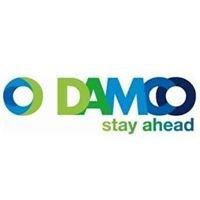 Damco Korea