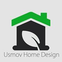 Usmov Home Design
