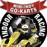 401 Mini Indy
