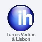International House Torres Vedras & Lisbon