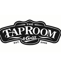 The Taproom & Grill