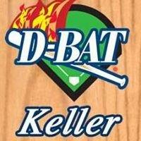 D-BAT Keller