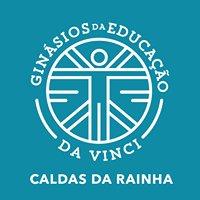 Caldas da Rainha - Da Vinci Ginásios da Educação