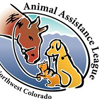 Animal Assistance League of Northwest Colorado