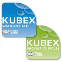 Kubex UK