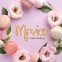 Mrvica Cafe Pekara